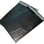0-Poly-6×10-Bubble-Mailers-Envelopes-Bags-Dvd-Cd-Bag-0