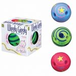 1-LARGE-Wiggly-Giggly-Ball-Baby-Sensory-Fidget-Toy-Autism-Occupational-Therapy-Autism-Awareness-0-0
