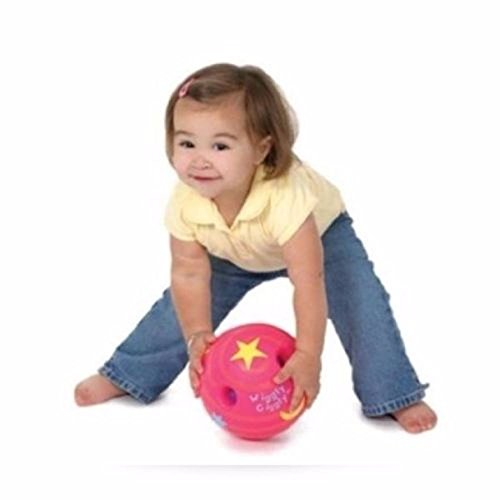 1-LARGE-Wiggly-Giggly-Ball-Baby-Sensory-Fidget-Toy-Autism-Occupational-Therapy-Autism-Awareness-0-1