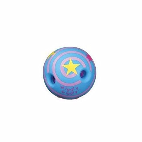 1-LARGE-Wiggly-Giggly-Ball-Baby-Sensory-Fidget-Toy-Autism-Occupational-Therapy-Autism-Awareness-0