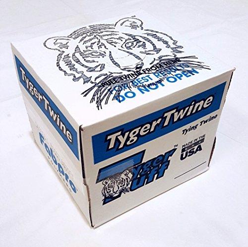 1-Ply-Tyger-Polypropylene-Tying-Twine-145-Lb-Tensile-8500-Ft-0-0