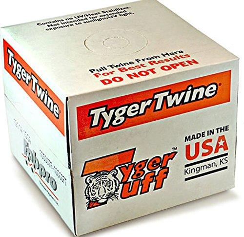 1-Ply-Tyger-Polypropylene-Tying-Twine-145-Lb-Tensile-8500-Ft-0