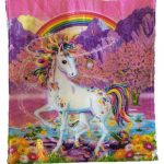 10-Piece-Lisa-Frank-Activity-Gift-Set-Skye-Reusable-Tote-Bag-2-Pocket-Folder-with-Matching-Spiral-Notebook-2-Giant-Coloring-and-Activity-Books-400-Stickers-24-Crayons-10-Markers-6-Color-Pen-0-0