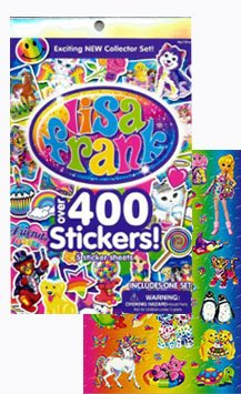 10-Piece-Lisa-Frank-Activity-Gift-Set-Skye-Reusable-Tote-Bag-2-Pocket-Folder-with-Matching-Spiral-Notebook-2-Giant-Coloring-and-Activity-Books-400-Stickers-24-Crayons-10-Markers-6-Color-Pen-0-1