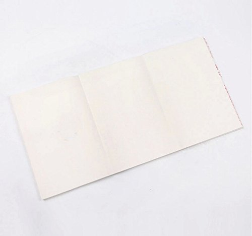 100-Sheets-Calligraphy-Practice-Rice-Papers-Raw-0-0