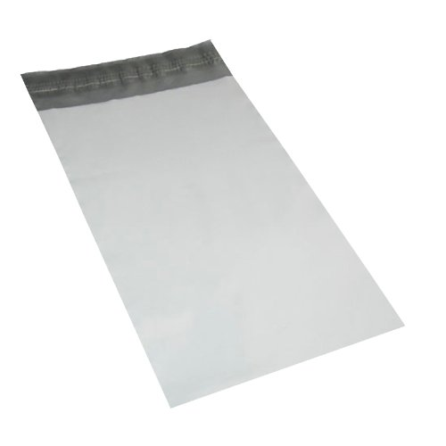 1000-10-X-13-Inch-Poly-Mailers-Shipping-Mailing-Envelopes-Bags-25-Mil-Thick-1000-Case-0-1