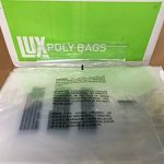 1000-9×12-Self-Seal-Suffocation-Warning-Clear-Poly-Bags-15-mil-0