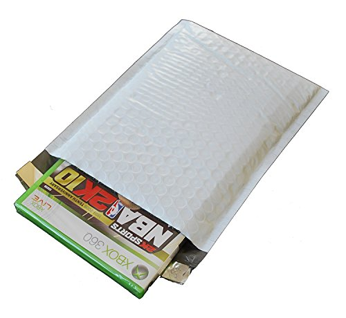105-x-1525-5-Poly-Bubble-Mailers-Carton-of-100-0