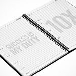 10X-Planner-by-Grant-Cardone-0-1