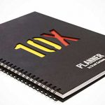10X-Planner-by-Grant-Cardone-0