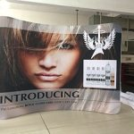 10ft-Trade-show-display-EZ-tube-with-full-color-custom-print-0