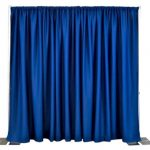 12-Ft-High-x-5-Ft-Wide-Premier-Drape-Panel-For-Pipe-and-Drape-Displays-and-Backdrops-0-0