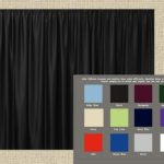 12-Ft-High-x-5-Ft-Wide-Premier-Drape-Panel-For-Pipe-and-Drape-Displays-and-Backdrops-0