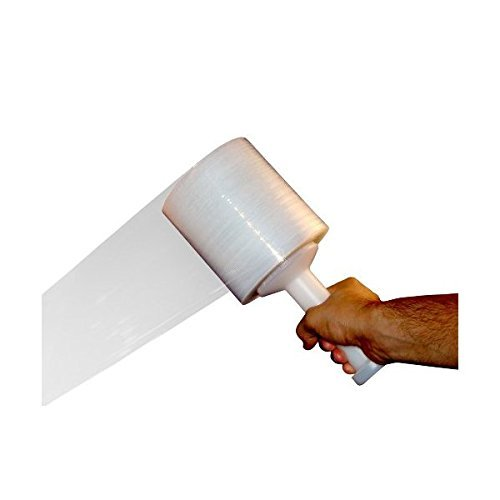 12-ROLLS-HAND-STRETCH-SHRINK-WRAP-5-x-1000-x-50-gauge-12-ROLLSCASE-0