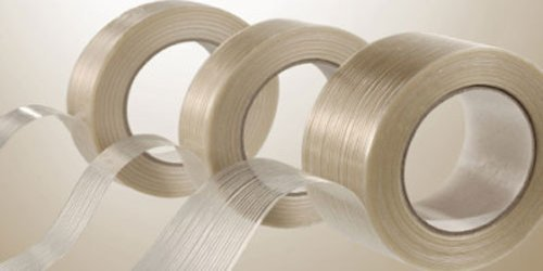 12-Rolls-Filament-Reinforced-Strapping-Tape-2-x-60-Yards-39-Mil-Fiberglass-Packing-0