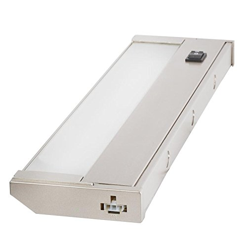 120V-Dimmable-LED-Under-Cabinet-Metal-Light-Bar-AQUC-0-0