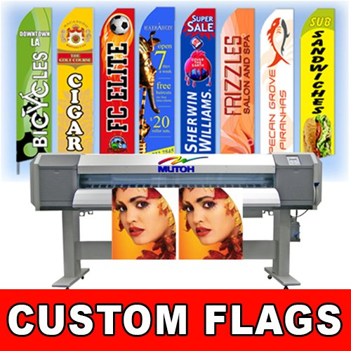 15-Full-Color-Custom-Tall-Swooper-Advertising-Flag-Feather-Banner-Pole-Spike-0