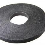 151494-Velcro-ONE-WRAP-Strap-34-x-75-Black-0