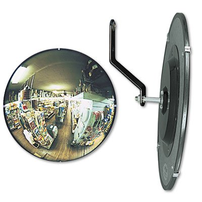 160-degree-Convex-Security-Mirror-26-dia-Sold-as-1-Each-0