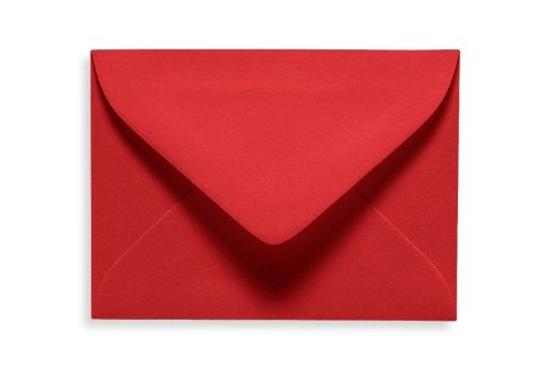 17-Mini-Gift-Card-Envelopes-2-1116-x-3-1116-Ruby-Red-250-Qty-0-0