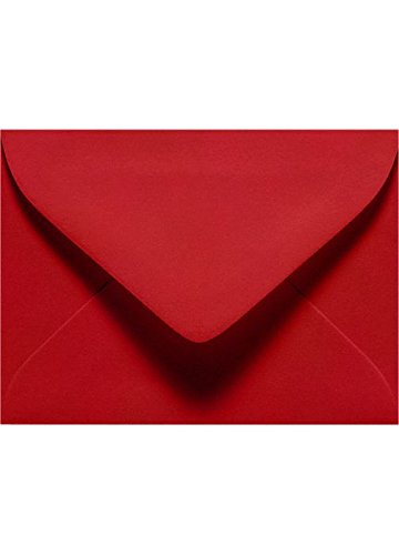17-Mini-Gift-Card-Envelopes-2-1116-x-3-1116-Ruby-Red-250-Qty-0