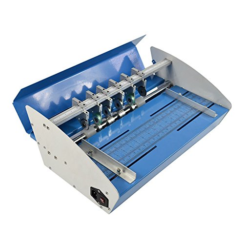 18-460mm-Metal-Electric-Creaser-Scorer-Perforator-Paper-Creasing-Machine-0-1