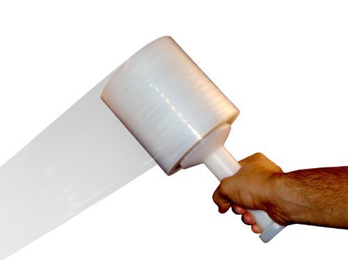 18-ROLLS-HAND-STRETCH-SHRINK-WRAP-3-x-1000-x-50-GAUGE-18-ROLLSCASE-0