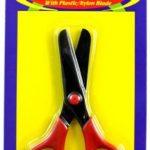 1pk-5-safety-scissors-72-pcs-sku-1472514MA-0