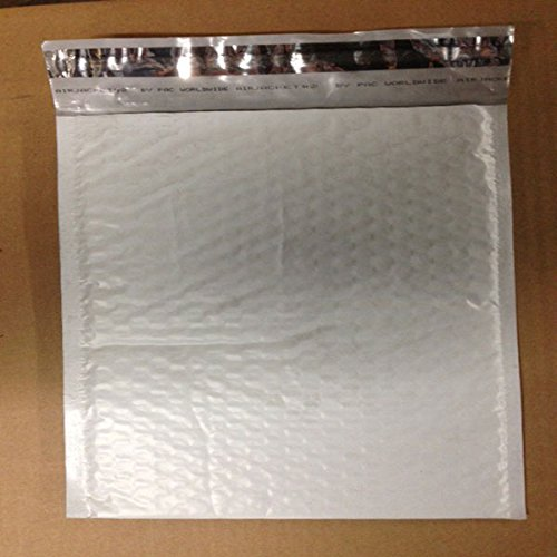 2-85×12-POLY-BUBBLE-MAILERS-PADDED-ENVELOPES-200-Qty-From-The-Boxery-0-0