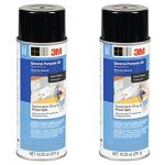 2-Pack-3M-General-Purpose-45-Spray-Adhesive-10-14-Ounce-0