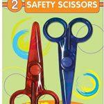 2-pack-4-Safety-Scissors-48-pcs-sku-1916106MA-0