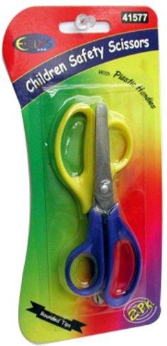 2-pack-5-Blunt-Tip-Scissors-48-pcs-sku-1284779MA-0