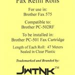 20-pack-of-PC-502RF-Fax-Film-Ribbon-Refill-Rolls-Compatible-with-Brother-Fax-575-0-0