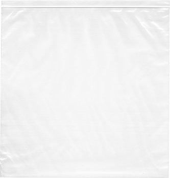 20-x-20-4-Mil-Heavy-Duty-Plastic-Reclosable-Zipper-Bags-0