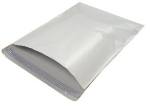 200-19X24-Poly-Courier-Mailers-Bags-0