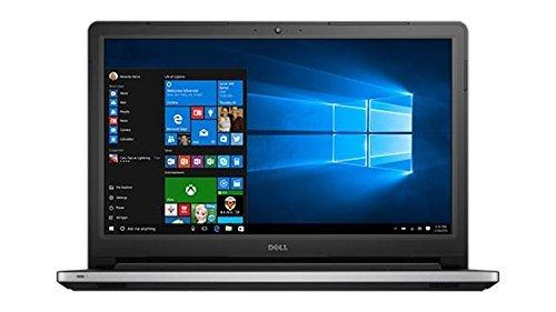 2016-Newest-Dell-Inspiron-15-5000-156-FHD-Touchscreen-Laptop-Intel-Core-i5-6200U-8-GB-RAM-1-TB-HDD-DVD-Backlit-keyboard-HDMI-Bluetooth-80211ac-RealSense-3D-Webcam-Windows-10-MaxxAudio-Pro-0-2