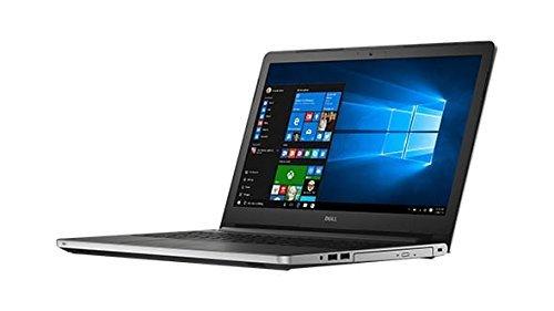 2016-Newest-Dell-Inspiron-15-5000-156-FHD-Touchscreen-Laptop-Intel-Core-i5-6200U-8-GB-RAM-1-TB-HDD-DVD-Backlit-keyboard-HDMI-Bluetooth-80211ac-RealSense-3D-Webcam-Windows-10-MaxxAudio-Pro-0-3