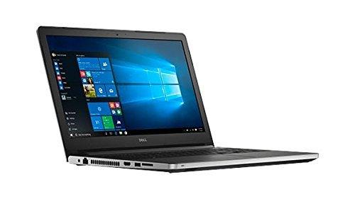 2016-Newest-Dell-Inspiron-15-5000-156-FHD-Touchscreen-Laptop-Intel-Core-i5-6200U-8-GB-RAM-1-TB-HDD-DVD-Backlit-keyboard-HDMI-Bluetooth-80211ac-RealSense-3D-Webcam-Windows-10-MaxxAudio-Pro-0-4