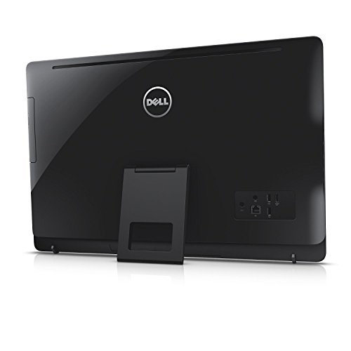 2016-Newest-Dell-Inspiron-238-Inch-Full-HD-1920-x-1080-All-In-One-Desktop-PC-AMD-Quad-Core-E2-7110-APU-Processor-4GB-RAM-500GB-HDD-DVD-Drive-AMD-Radeon-R2-Graphics-Windows-10-0-0