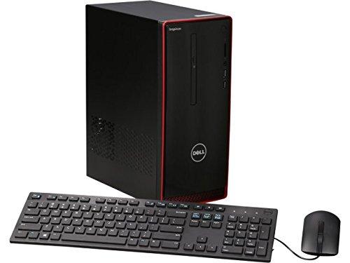 2016-Newest-Dell-Inspiron-i3650-Flagship-High-Performance-Desktop-Intel-Quad-Core-i7-6700-Processor-16GB-RAM-2TB-HDD-AMD-Radeon-HD-R9-360-DVD-RW-WiFi-HDMI-Windows-7-10-Professional-0