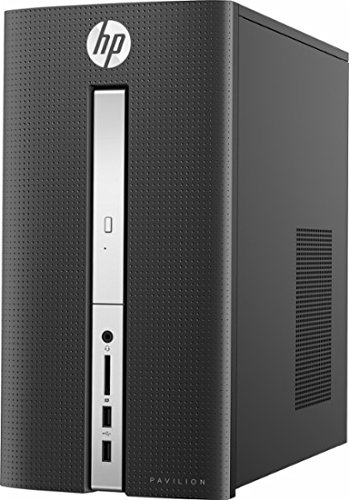 2016-Newest-HP-Pavilion-Desktop-6th-Gen-Quad-Core-Intel-I7-6700T-Processor-up-to-36GHz-12GB-DDR4-Memory-2TB-7200rpm-HDD-DVDRW-80211ac-Bluetooth-HDMIVGA-Dual-Monitor-Support-Windows-10-0-1