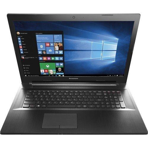 2016-Newest-Lenovo-17-inch-Premium-Laptop-PC-173-HD-Display-5th-Intel-Core-i5-5200U-up-to-27GHz-8GB-Memory-1TB-HDD-DVD-RW-HDMI-VGA-Bluetooth-80211ac-Webcam-Windows-10-0-0