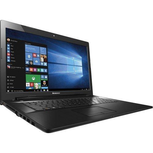 2016-Newest-Lenovo-17-inch-Premium-Laptop-PC-173-HD-Display-5th-Intel-Core-i5-5200U-up-to-27GHz-8GB-Memory-1TB-HDD-DVD-RW-HDMI-VGA-Bluetooth-80211ac-Webcam-Windows-10-0-1
