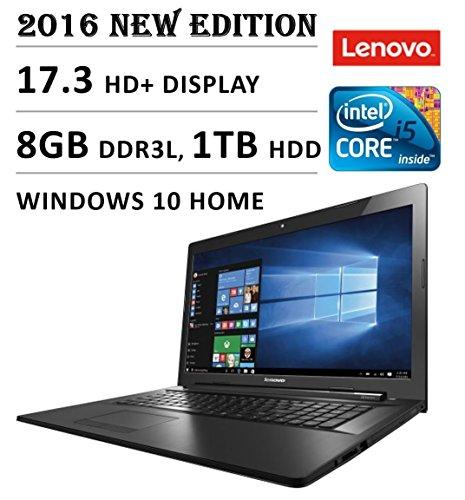 2016-Newest-Lenovo-17-inch-Premium-Laptop-PC-173-HD-Display-5th-Intel-Core-i5-5200U-up-to-27GHz-8GB-Memory-1TB-HDD-DVD-RW-HDMI-VGA-Bluetooth-80211ac-Webcam-Windows-10-0