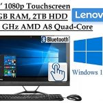 2016-Newest-Lenovo-Premium-23-Full-HD-1920-x-1080-Touchscreen-All-In-One-Desktop-PC-Quad-Core-AMD-A8-7410-22-GHz-8GB-RAM-2TB-7200RPM-HDD-DVD-Webcam-HDMI-Bluetooth-80211ac-WiFi-Windows-10-0