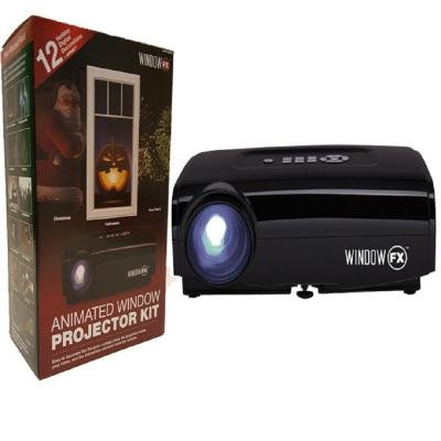 2016-Windowfx-Atmos-Animated-Window-Projector-Kit-Includes-12-Pre-loaded-Holiday-Images-0