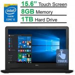 2017-Newest-Dell-Inspiron-156-inch-Touchscreen-HD-Premium-Laptop-Intel-Core-i5-5200U-Processor-22GHz-8GB-RAM-1TB-HDD-HDMI-Bluetooth-DVD-RW-80211ac-HD-Webcam-Windows-10-MaxxAudio-0