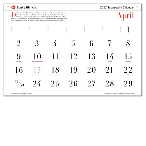 2017-Typography-Calendar-2-sizes-available-0-0