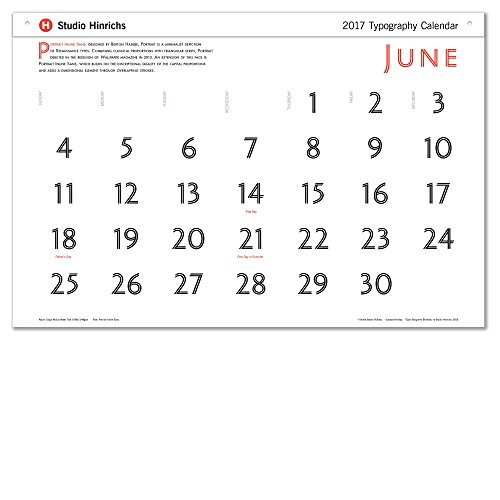 2017-Typography-Calendar-2-sizes-available-0-1