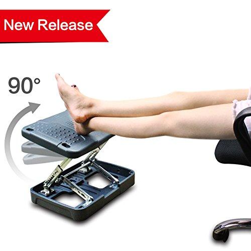 2106-Ergonomic-Comfort-High-Adjustable-Footrest-New-Pebbles-Therapy-Technique-Adjustable-Angle-Footrest-0
